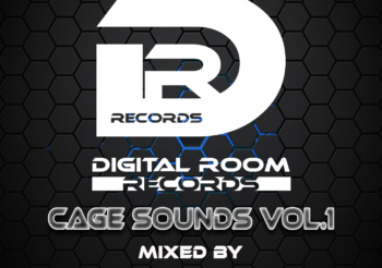 Cage – Sounds Vol.1 available on Mixcloud