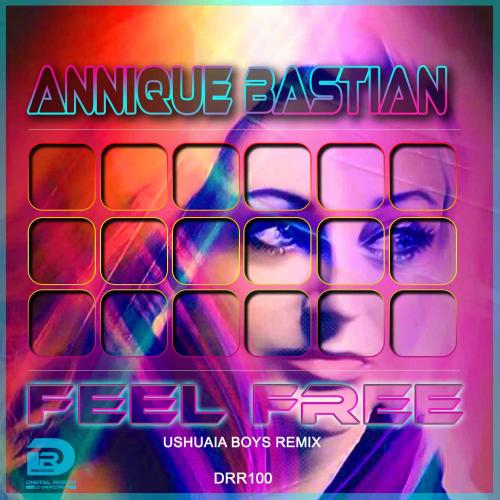 Annique-Bastian-Feel-Free